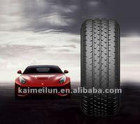 Passenger Car Tire 145/70R12,165/70R13,195/65R15,195/60R15,