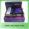 Satellite TV receiver Azbox S810B