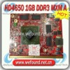 for NEW Lenovo Graphics Card for Lenovo IdeaCentre B500