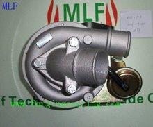 2012 HOT!! HT12-19B Turbocharger for Nissan