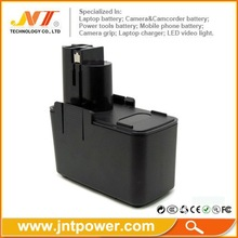 12V Power Tools Battery For BOSCH PSR BAT011 BH1214H BH1214L BH1214MH H1214N
