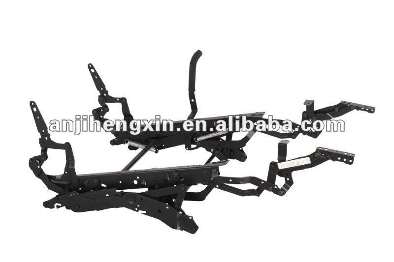Sofa Recliner Mechanism View Recliner Chair Mechanism Hengzhong Product Details From Huzhou