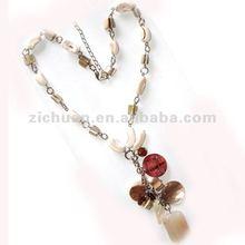 2012 fashion jewelry necklace