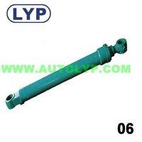 Kobelco Excavator Boom Arm And Bucket Hydraulic Cylinders