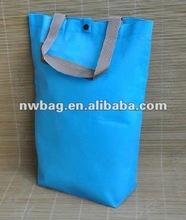 2012 nonwoven tote bag