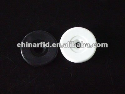 RFID tag from RFID manufacturer