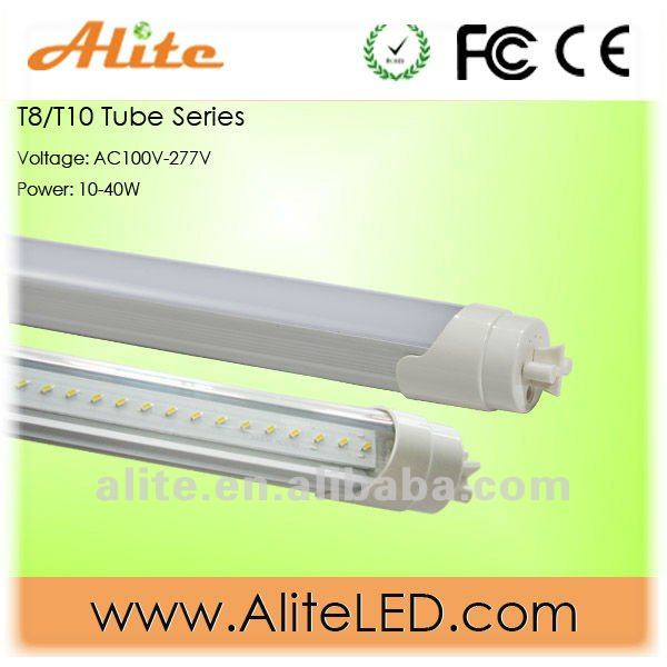japan led tube 8 products buy japan led tube 8
