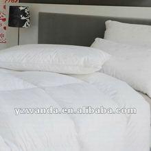 winter comforters