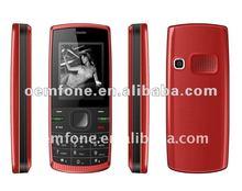 2012 CHEAP GSM QUAD BAND MOBILEPHONES