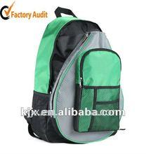 2012 hiking/tavel/leisure sports backpack/school bag