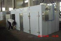 Hot Sale Pineapple Tray Dryer/Pineapple Drying Machine
