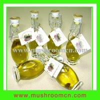 Italian Black Truffle Extra Virgin Olive Oil