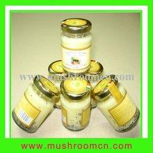 White Italian Truffle Butter