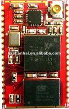 shanhai hotselling wireless bluetooth 3.0 keyboard