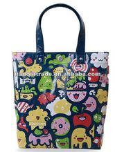 2012 New Design hand bag