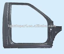 TFR PICKUP CAR FRONT DOOR PANEL 8-94471142 / 141-0