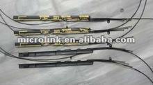 laptop camera cable for PRO A1278 MC700 MC725