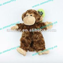unstuffed plush animal skins unstuffed toy skins plush monkey skin