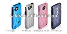 For Samsung i9000 Galaxy S Case/Cover