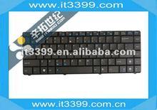 best design laptop keyboard picture 4736 422G32Mn Black