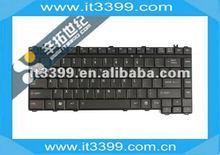 best design backlight keyboard for laptops for 4736 422G32Mn Black