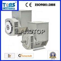 LTP Series Stamford Copy 30kva stamford alternator