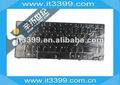 أفضل تصميم لوحة المفاتيح لأجهزة الكمبيوتر المحمولالروسية 4736 422g32mn الأسود