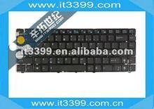 best designd laptop keyboard prices 4736 422G32Mn Black