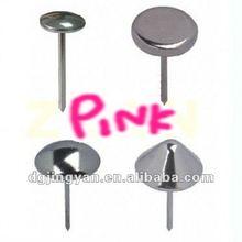 Hat Pin