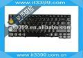 designd mejor teclado del ordenador portátil para ibm para 4736 422g32mn negro