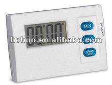 digital kitchen timer