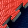 EVA Puzzle Mat /Interlocking Mat