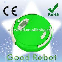 mini vacuum cleaner m788,carpet vacuum cleaner good robot intelligent automatic vacuum cleaner,smart vacuum cleaner