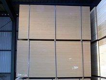 Melamine Paper MDF 1220x2440&1830X3660MM