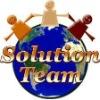 web marketing/seo service/seo leads
