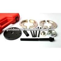 Car Repair Tools of Wheel Hub Bearing Tool Set