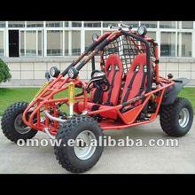 EEC 150cc Beach Buggy