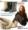 fashion warm winter boot