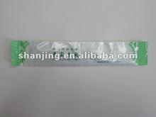 plastic hotel long hair comb