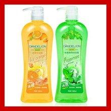 2012 HOT SALE Bath Cream