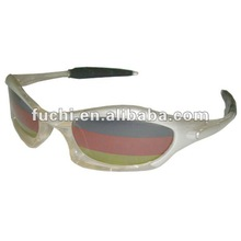 Sports Football Flag Sunglasses for World Cup 2012