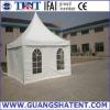 outdoor small garden tents