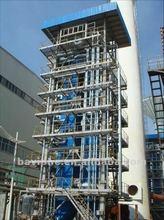 heat recovery water heater energy-saving heat recovery water heater high efficient heat recovery water heater