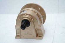 gear head motors , horizontal , single/three phase, 12-year old brand