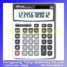 Dektop Calculators calculator design new technology