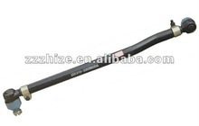 auto parts Steering tie rod assembly
