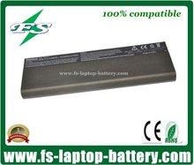 Cheap laptop battery for Asus A32-F9 A31-F9 F9DC F9E F9F F9J F9S Series