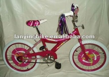 trials bicycle for sale