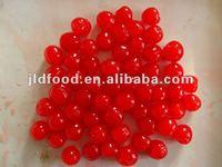 cherries in bardy