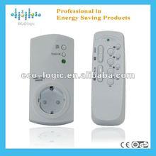 2012 wireless remote control technical